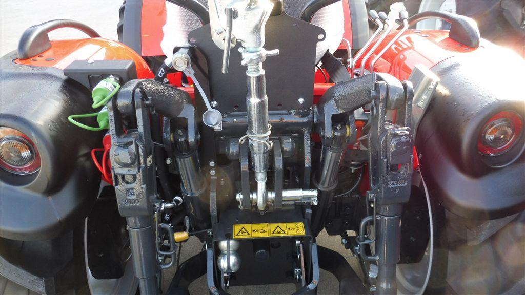 antonio-carraro-tipo-trx-7800-s-9.jpg