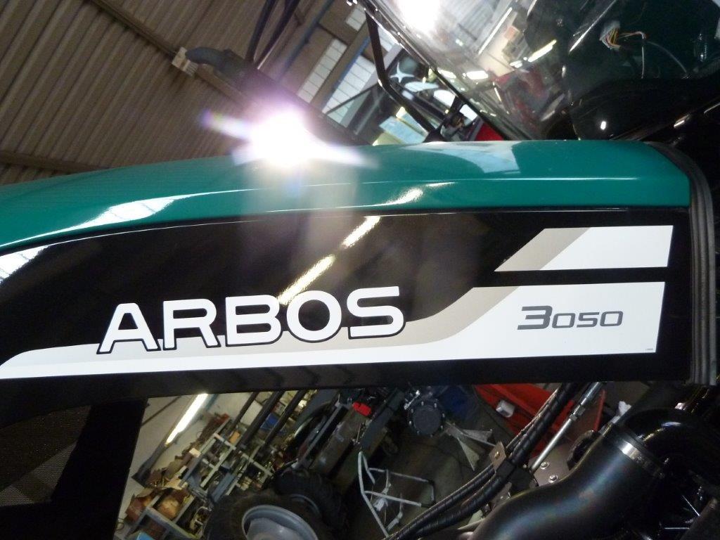 arbos-3050-1.jpg