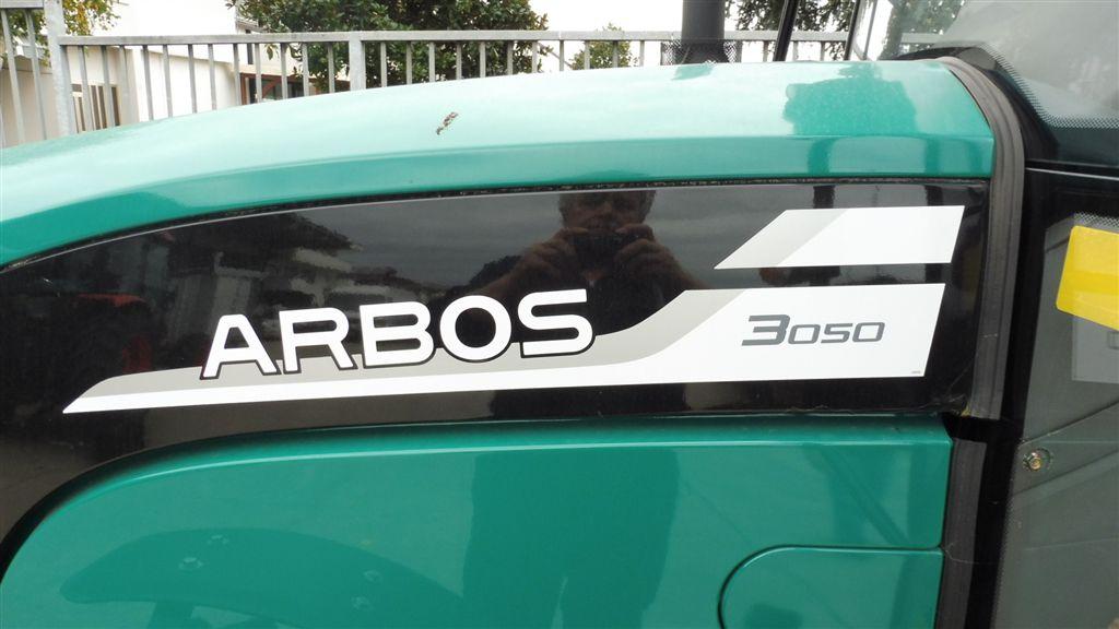 arbos-3050-mother-regulation.jpg