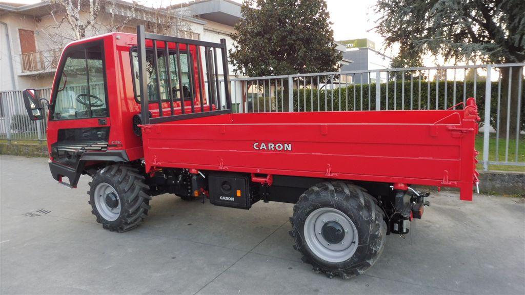 caron-ctk-80-1.jpg