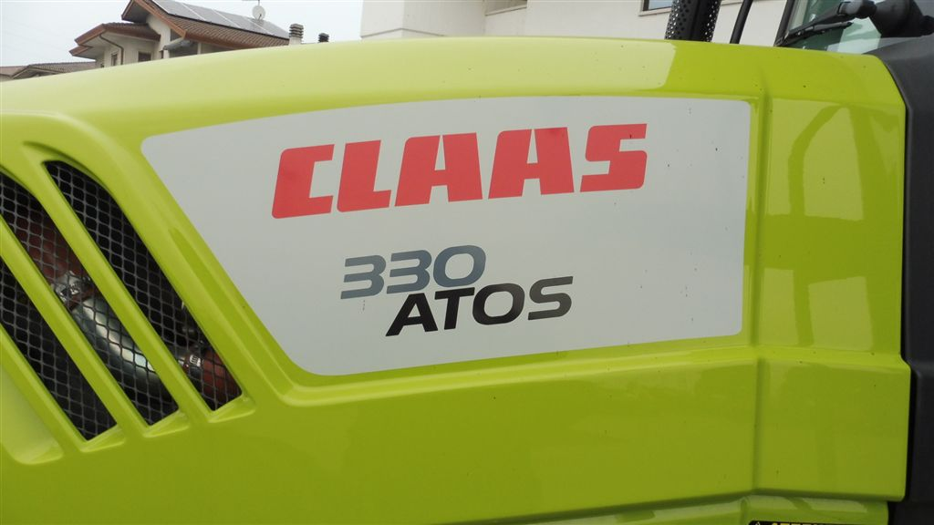claas-atos-a79-8.jpg