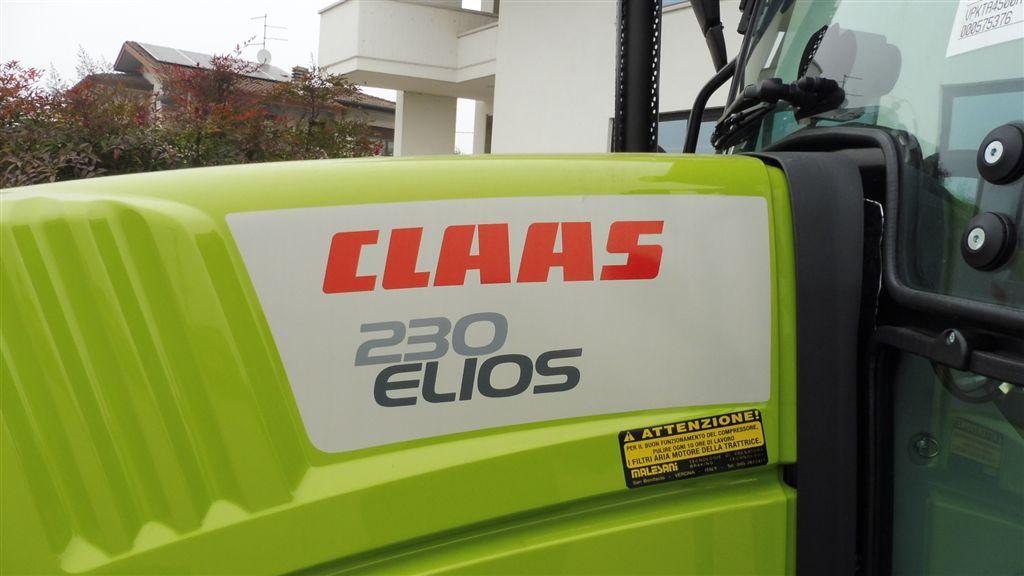 claas-elios-230-a48-mother-regulation-91.jpg