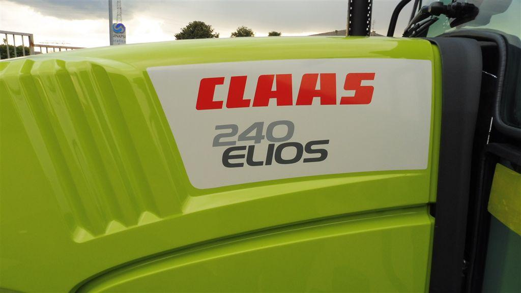 claas-elios-240-a48-mother-regulation-93.jpg