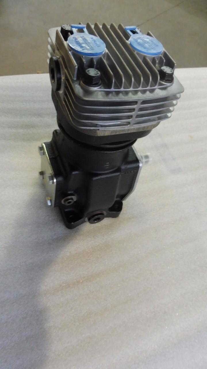 compressore-a-cinghia-tipo-mac-159-da-109-cc.jpg