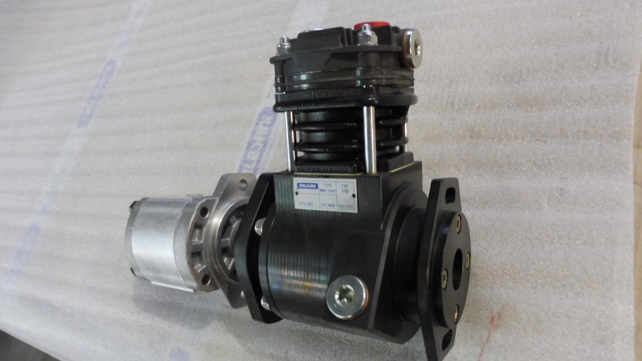 compressore-ad-ingranaggi-mac-110-i-per-kubota-pompa-idraulica-aggancio.jpg