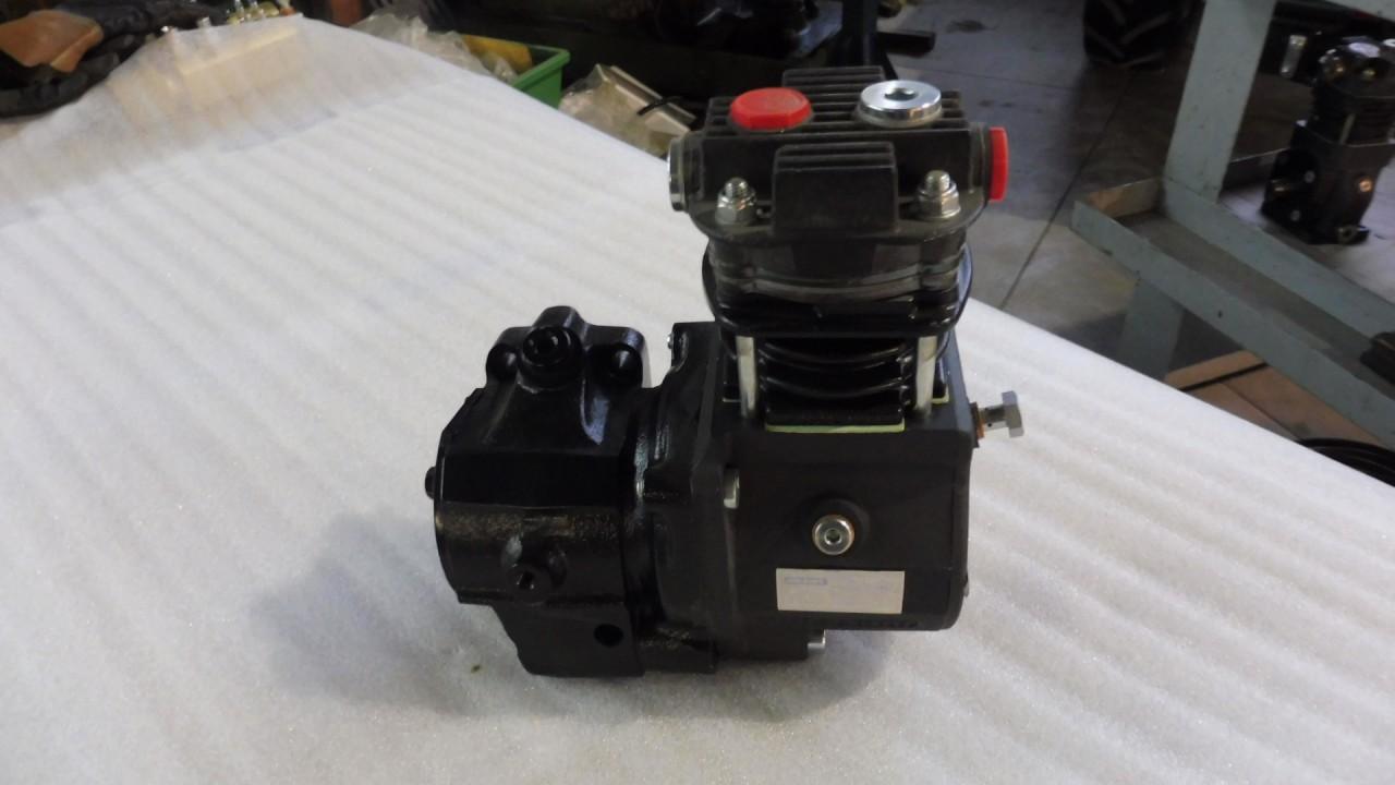 compressore-ad-ingranaggi-mac110-gm-090-095.jpg