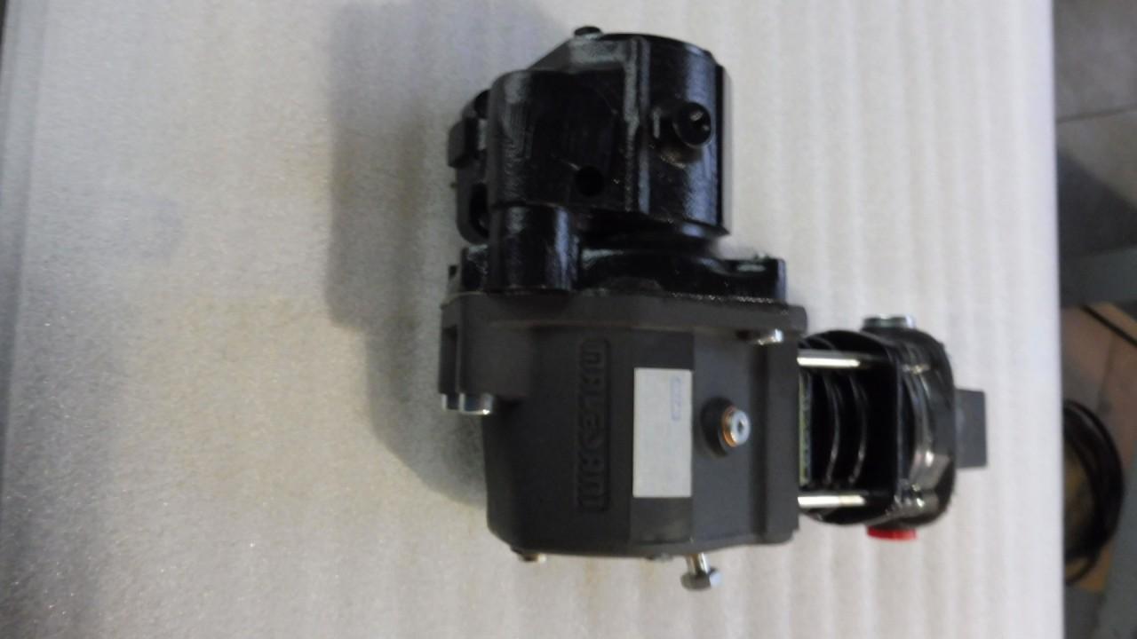 compressore-ad-ingranaggio-mac110-gm-090-095.jpg