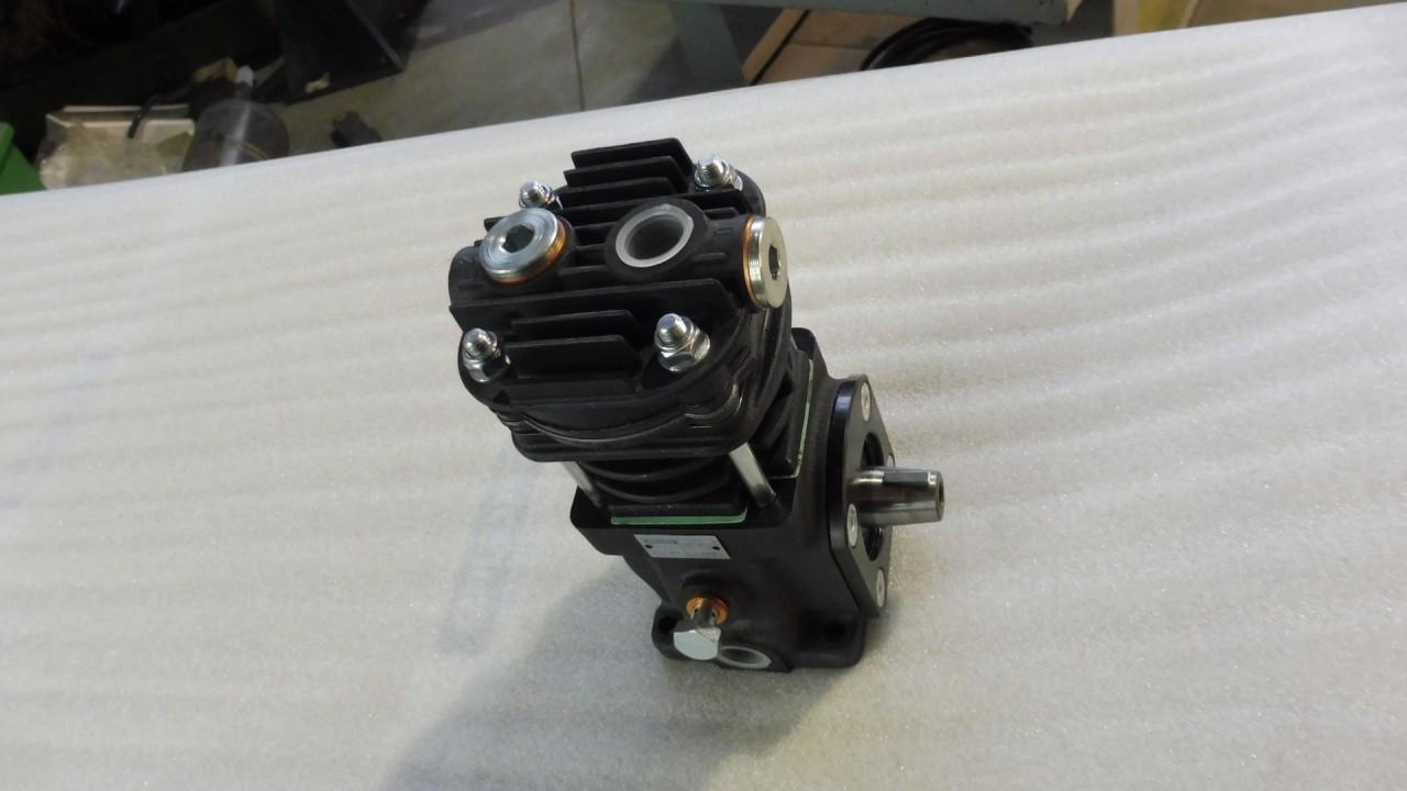 compressore-con-trascinamento-a-cinghia-mac100-2.jpg