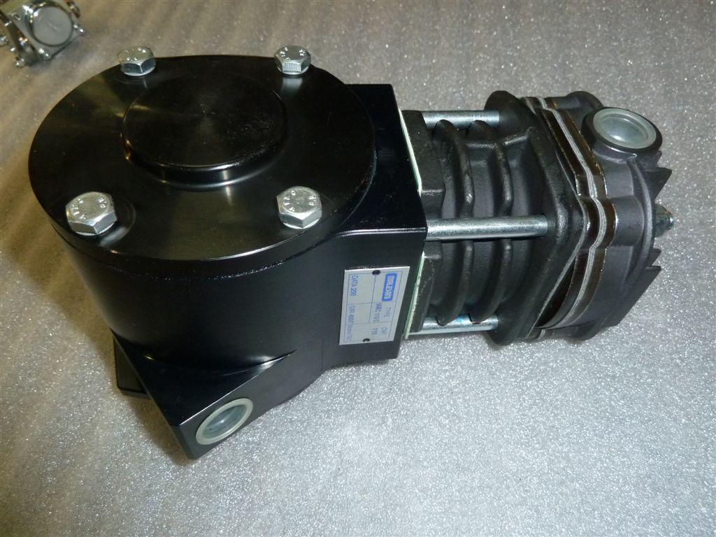 compressore-da-110cc-3.jpg
