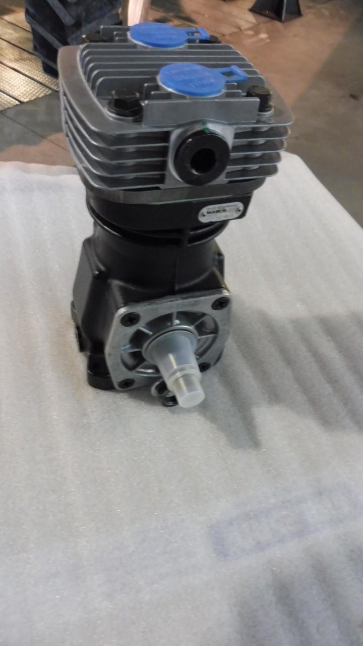 compressore-trascinamento-a-cinghia-tipo-mac-159-da-109-cc.jpg