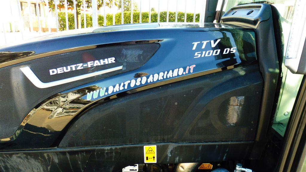 deutz-fahr-ttv-5100-ds-frutteto-con-cambio-vario-9.jpg