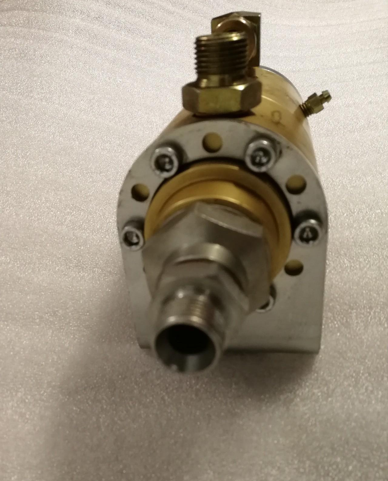 distributore-frenatura-pneumatica-tipo-monotubo-2.jpg