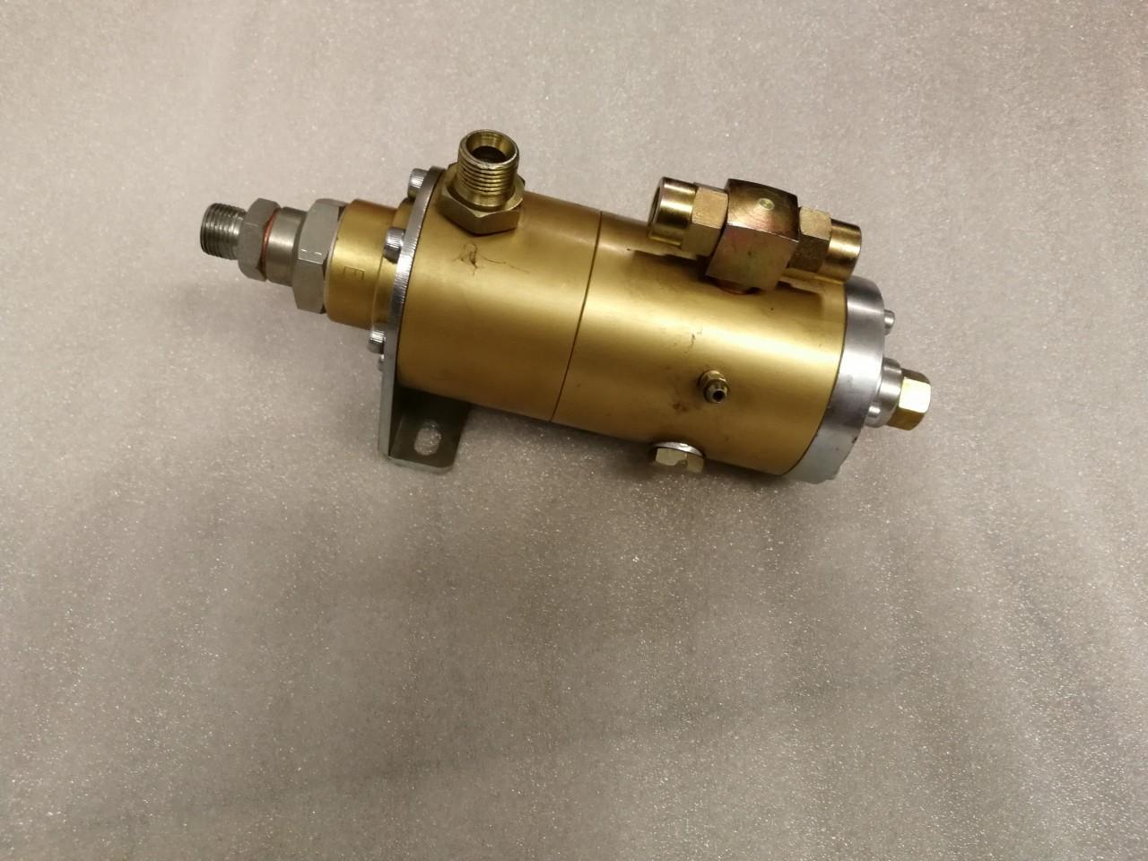 distributore-frenatura-pneumatica-tipo-monotubo-3.jpg