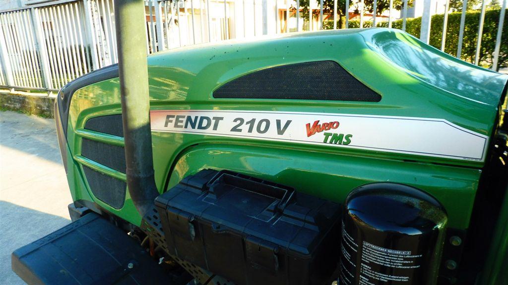 fendt-210-v-vario-tms-frutteto-96.jpg