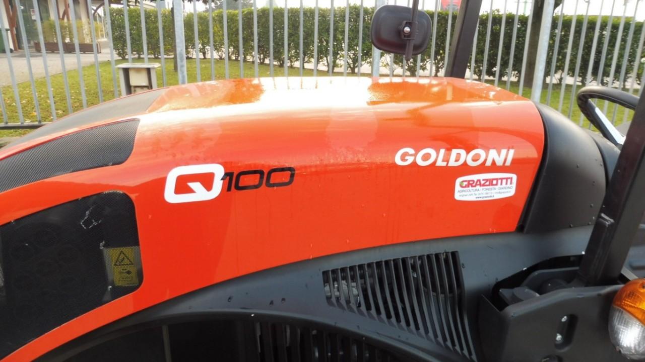 goldoni-q-100-con-arco-6.jpeg