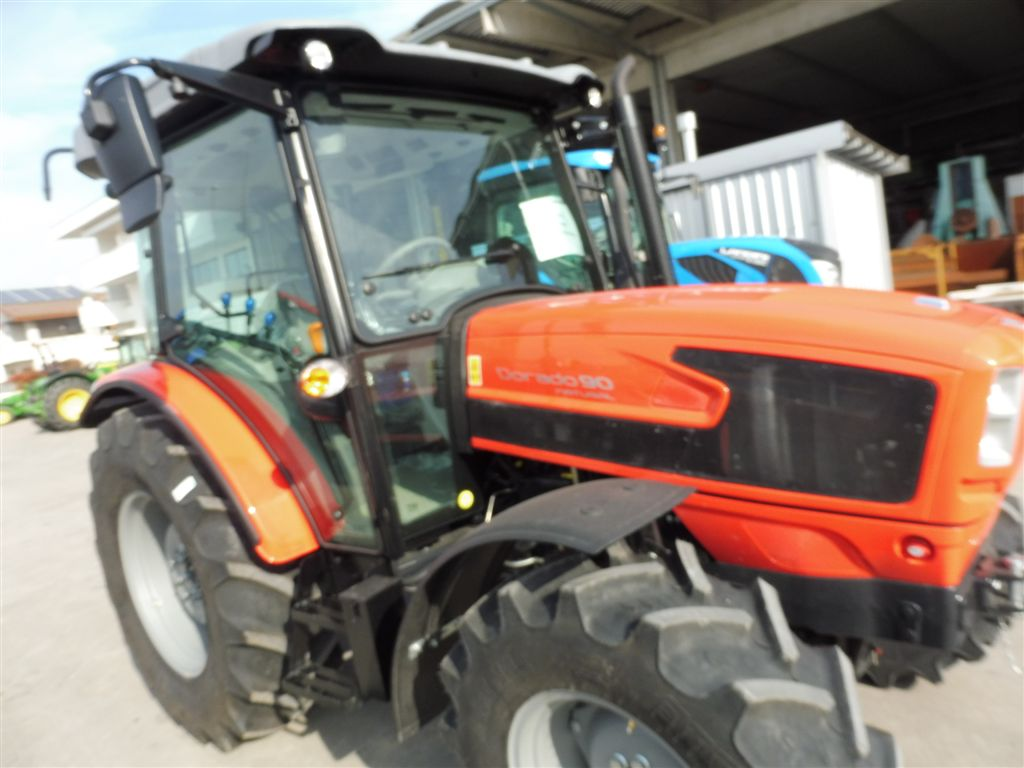 impianto-di-frenatura-pneumatico-italia-e-export-mother-regulation-per-trattore-same-dorado-natural2.jpg