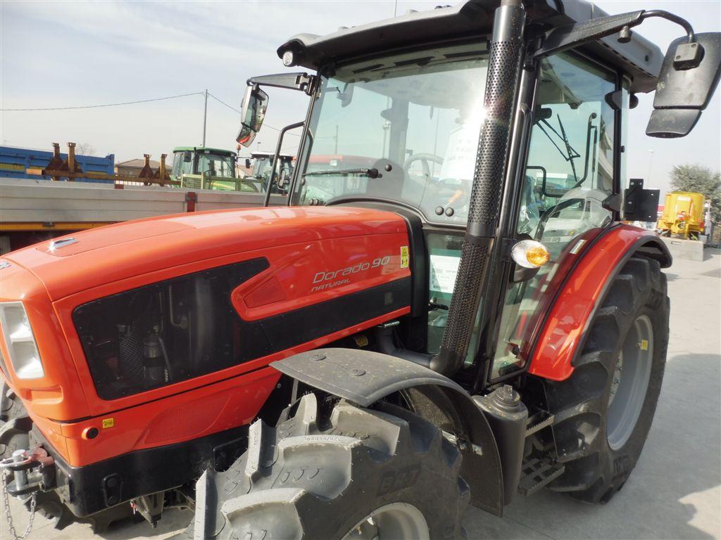 impianto-di-frenatura-pneumatico-italia-e-export-mother-regulation-per-trattore-same-dorado-natural4.jpg