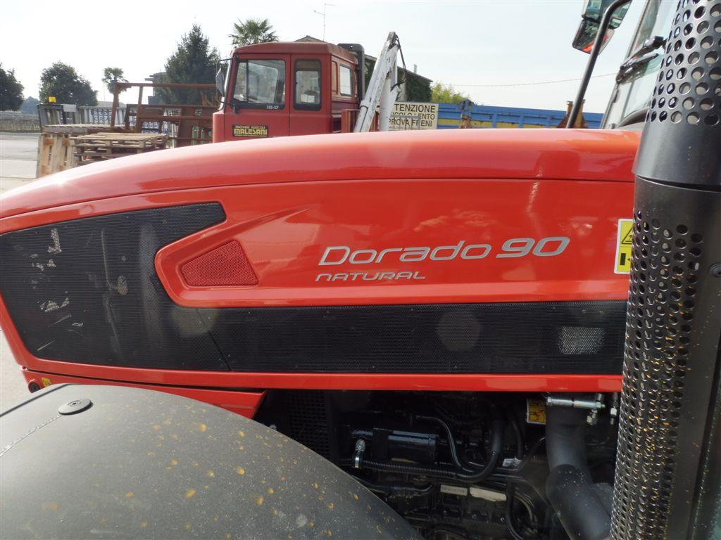 impianto-di-frenatura-pneumatico-italia-e-export-mother-regulation-per-trattore-same-dorado-natural5.jpg