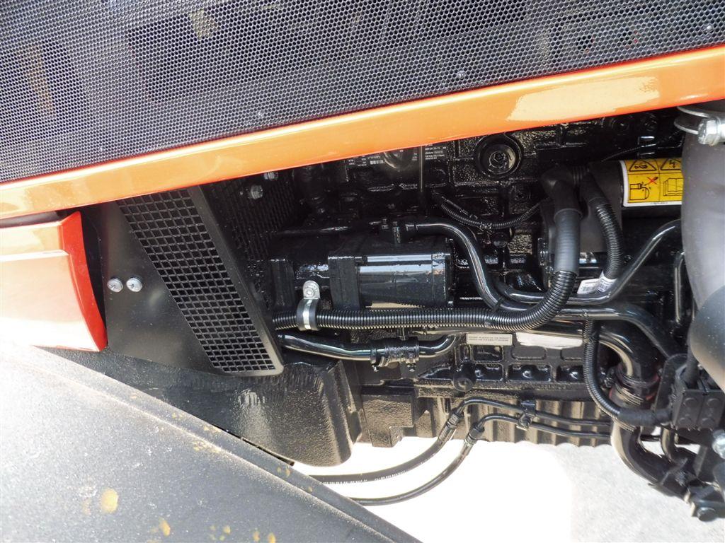 impianto-di-frenatura-pneumatico-italia-e-export-mother-regulation-per-trattore-same-dorado-natural6.jpg