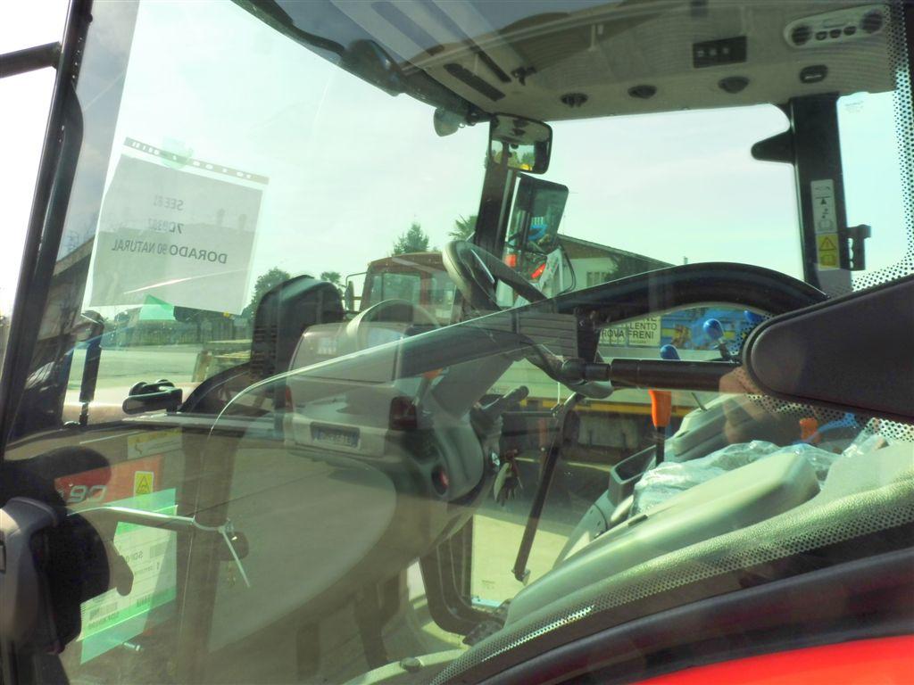 impianto-di-frenatura-pneumatico-italia-e-export-mother-regulation-per-trattore-same-dorado-natural7.jpg