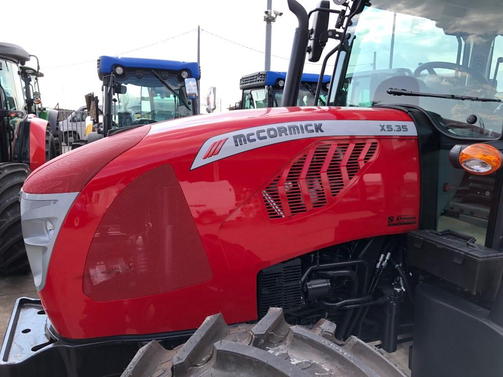 impianto-frenante-pneumatico-mother-regulation-per-trattore-mccormick-x5.jpeg