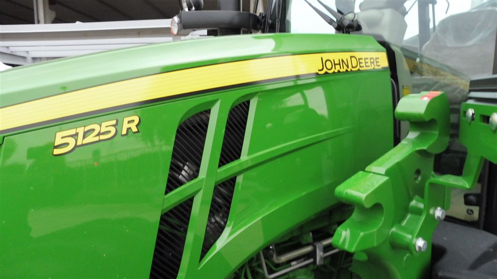 john-deere-5125-r-mother-regulation-7.jpg