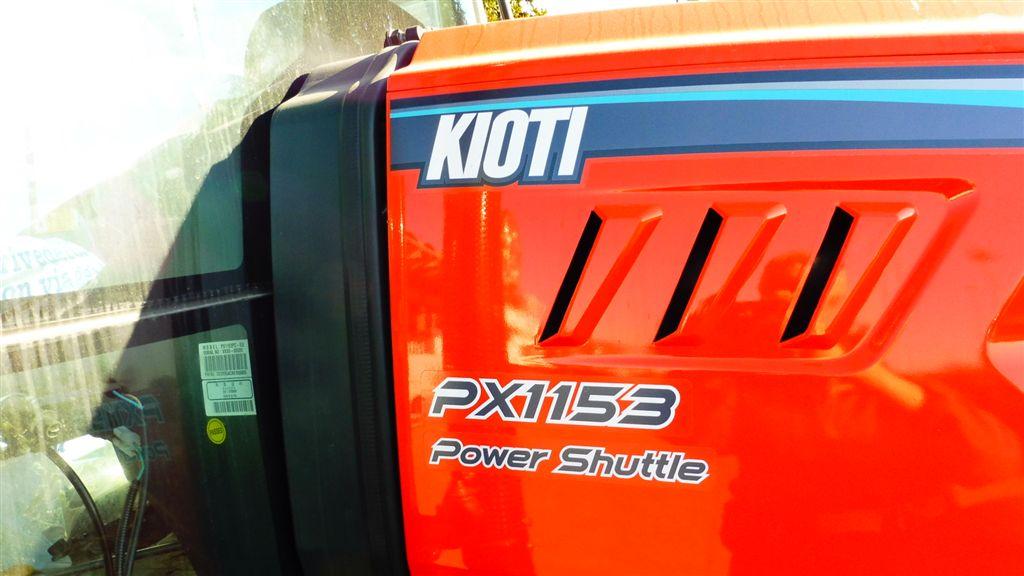 kioti-px-1153-power-shuttle-mr-6.jpg
