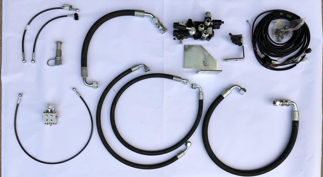 kit-impianto-frenatura-idraulico-per-tutti-i-marchi.jpg