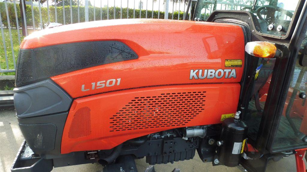 kubota-l-1501-idrostatico-1.jpg
