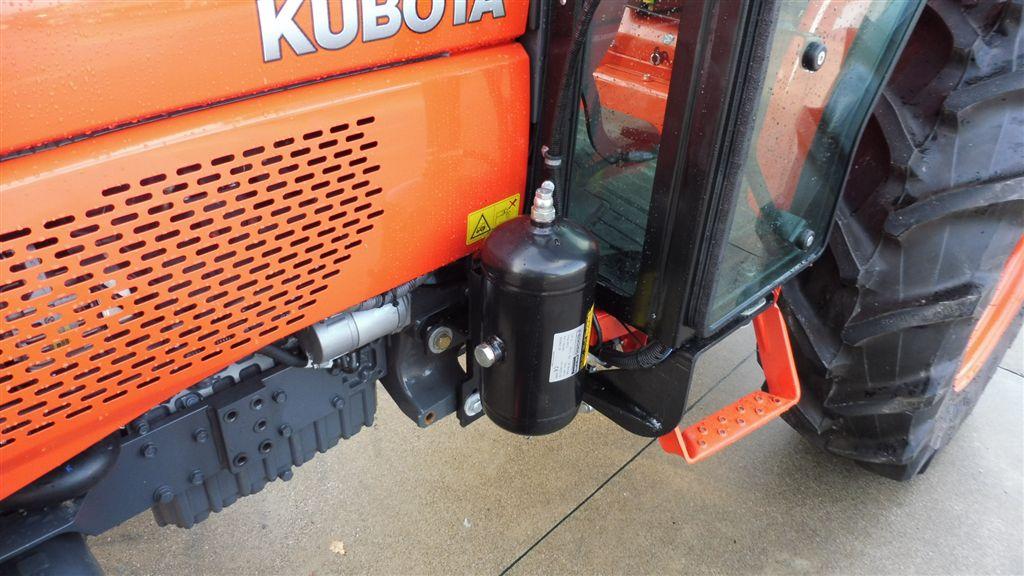 kubota-l-1501-idrostatico-2.jpg
