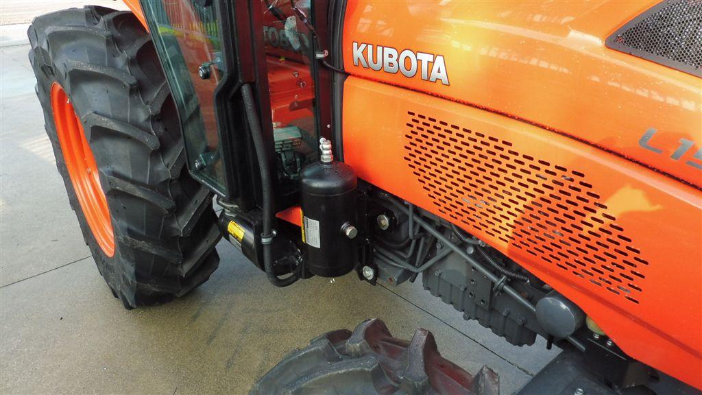 kubota-l-1501-idrostatico-3.jpg