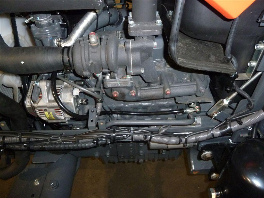 kubota-l-1501-idrostatico-9.jpg