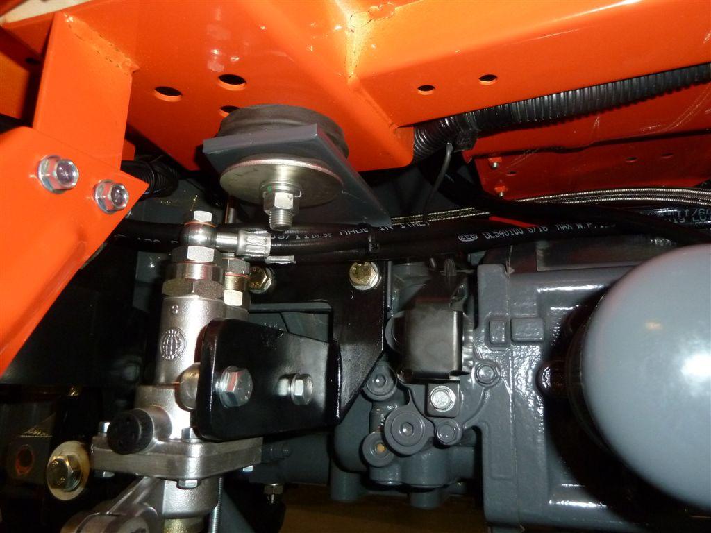 kubota-l-1501-idrostatico-98.jpg