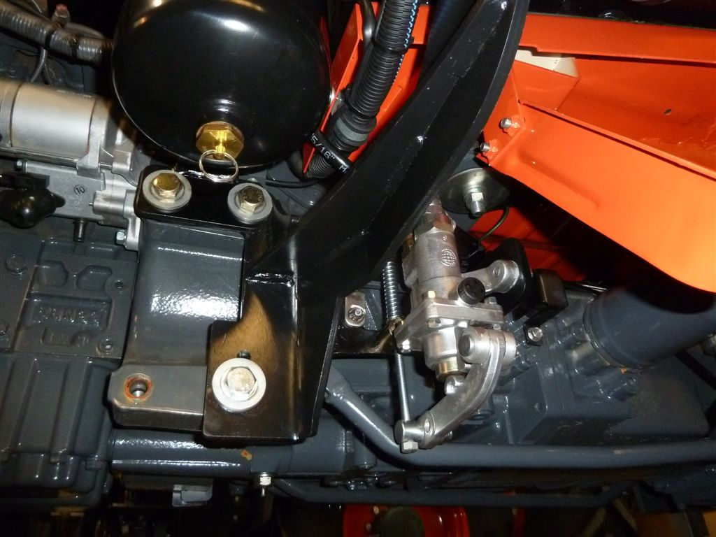 kubota-l-1501-idrostatico-993.jpg