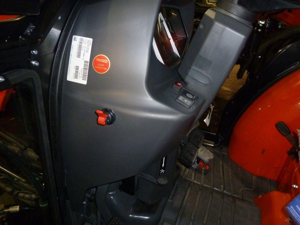 kubota-l-1501-idrostatico-995.jpg