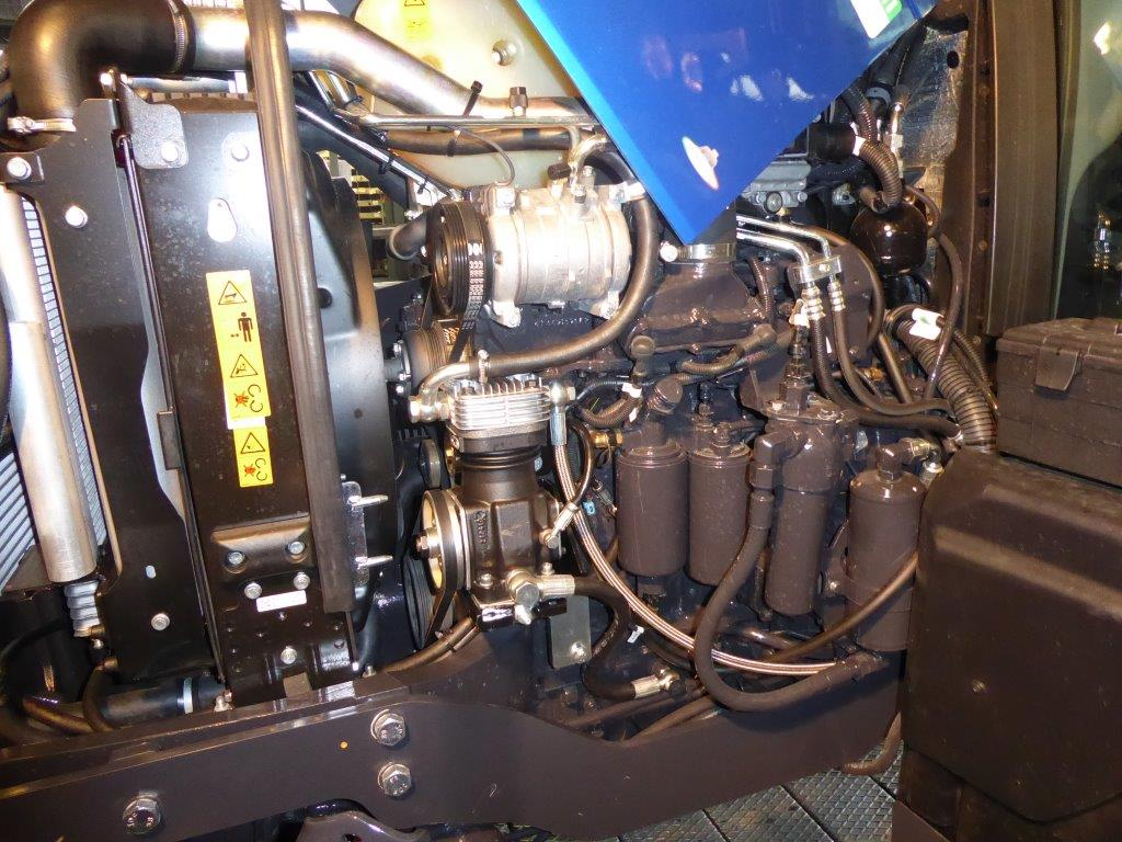 landini-6c-145-rp6b-1.jpg