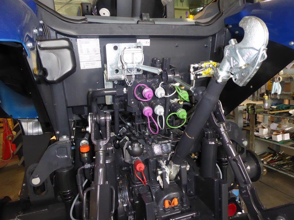 landini-6c-145-rp6b-6.jpg