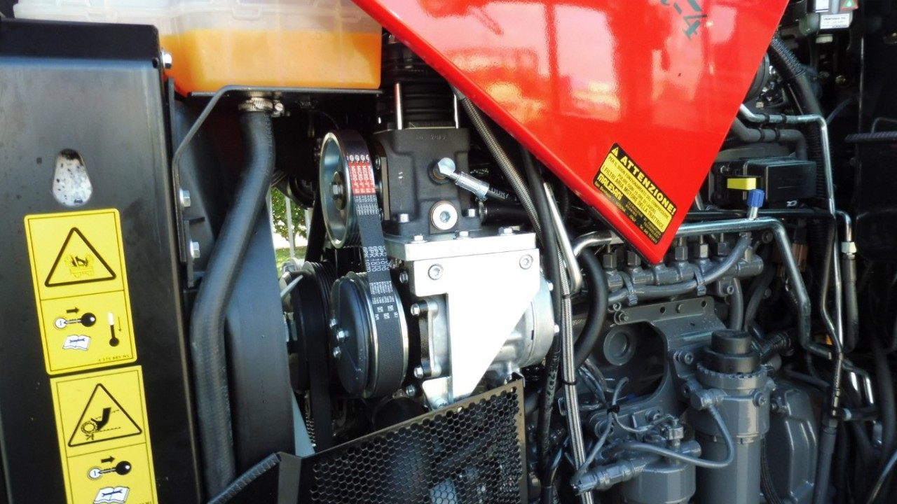 massey-ferguson-5710-dyna-4-mother-regulation-8.jpeg