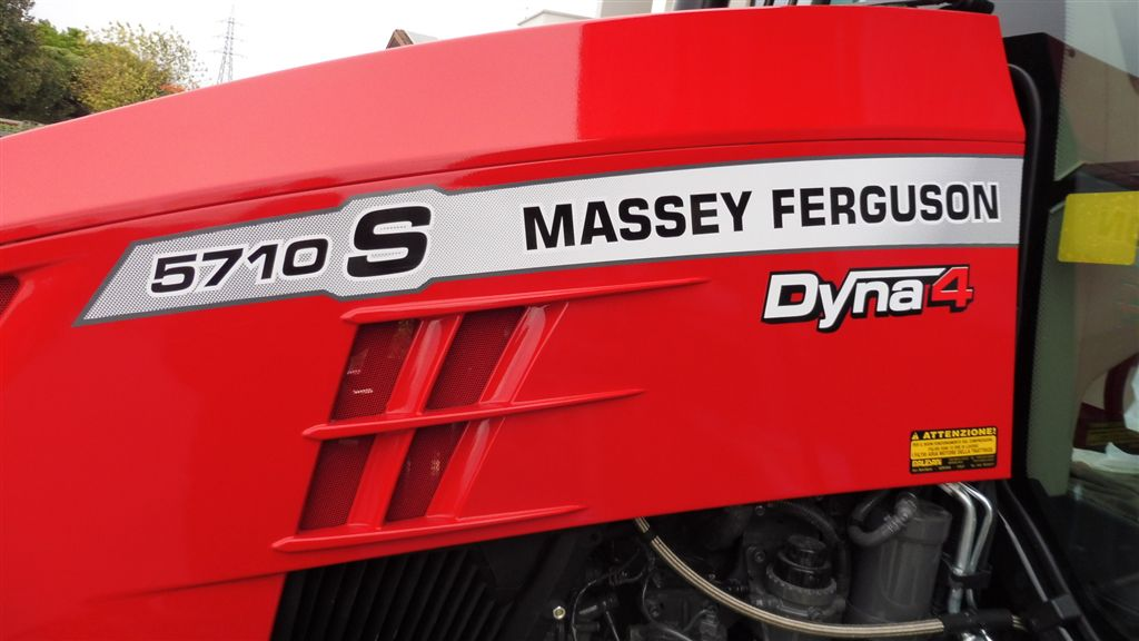 massey-ferguson-5710-s-dyna-4-mother-regulation-1.jpg