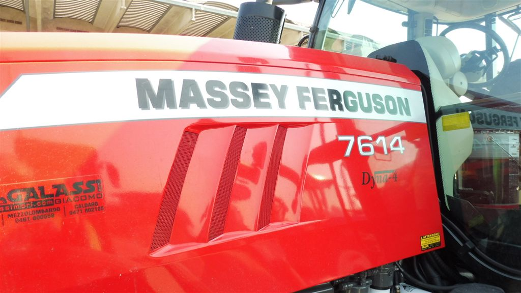 massey-ferguson-7614-dyna-4-9.jpg