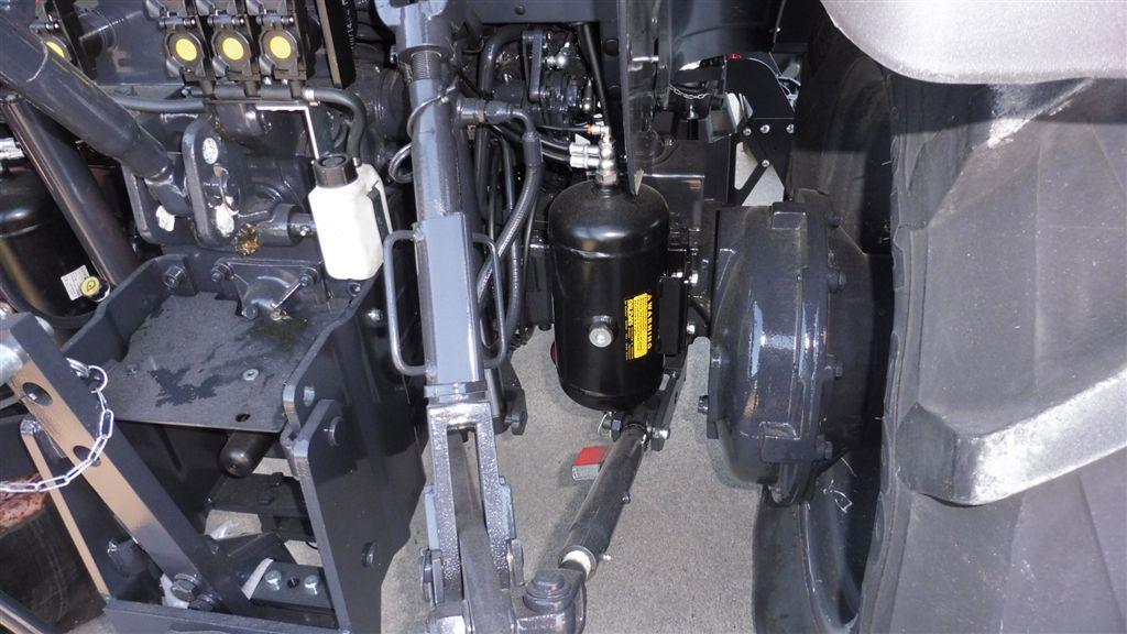 mc-cormick-c-100-max-rs-22-7.jpg
