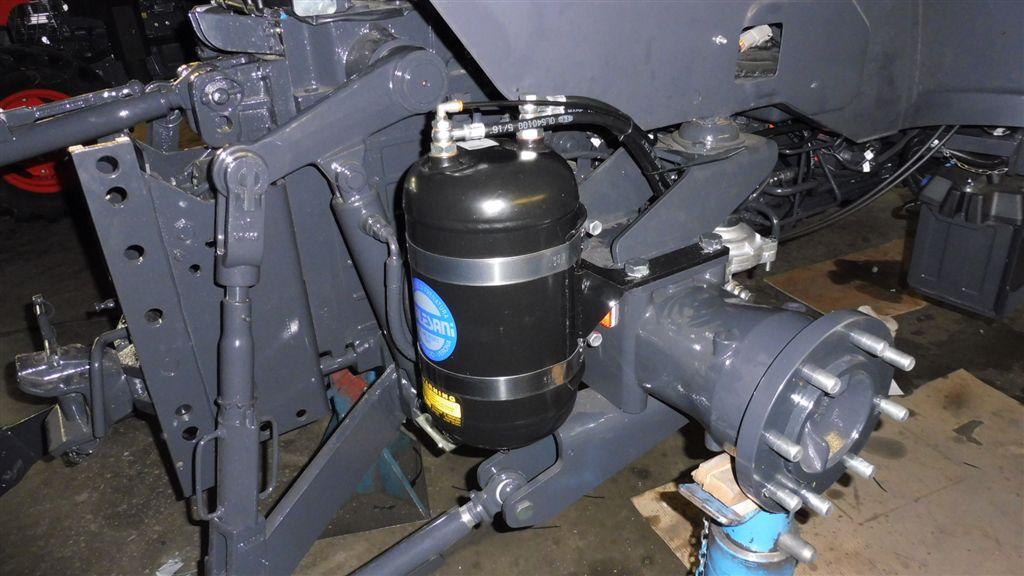 mc-cormick-t-115-max-rs-23-6.jpg