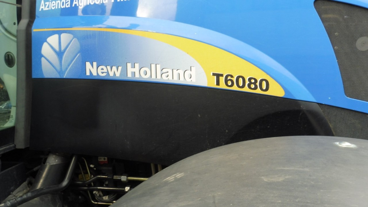 new-holland-t-6080-bk-7.jpeg
