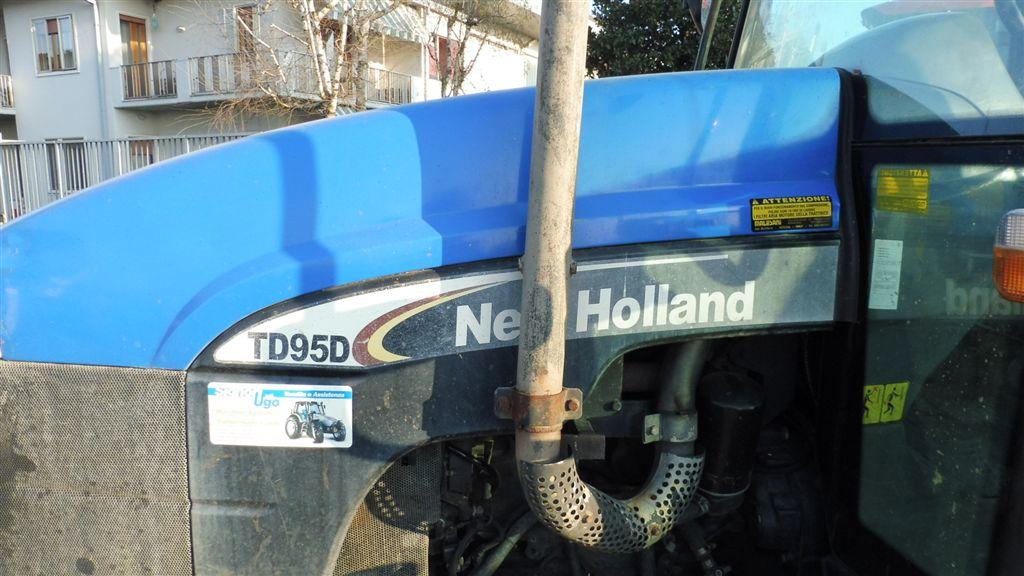 new-holland-td-95-d-91.jpg