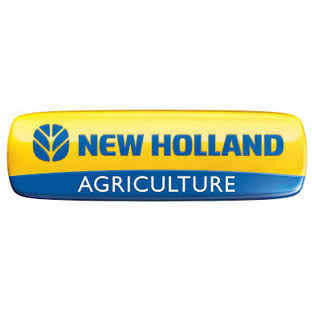 new-holland.jpg