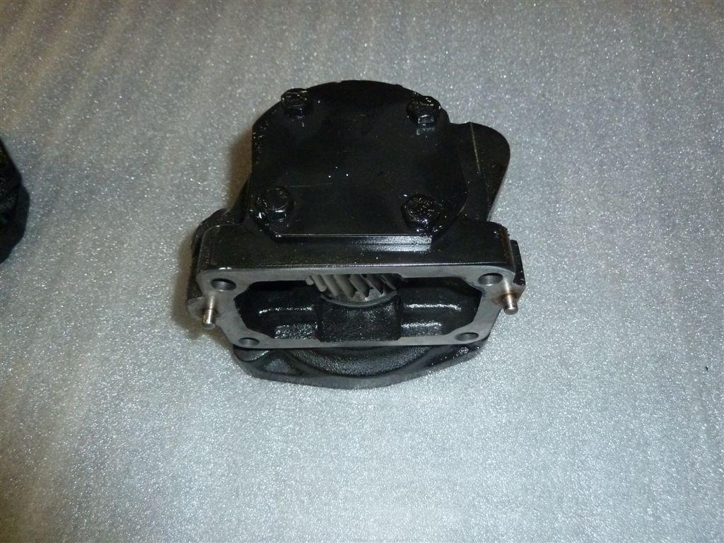 presa-di-potenza-per-compressori-mac-100-i-1.jpg