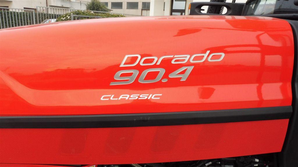 same-dorado-100-4-classic-mother-regulation-91.jpg