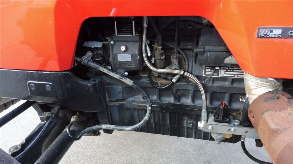 same-silver-110-dt-cab-4-cilindri-2.jpg