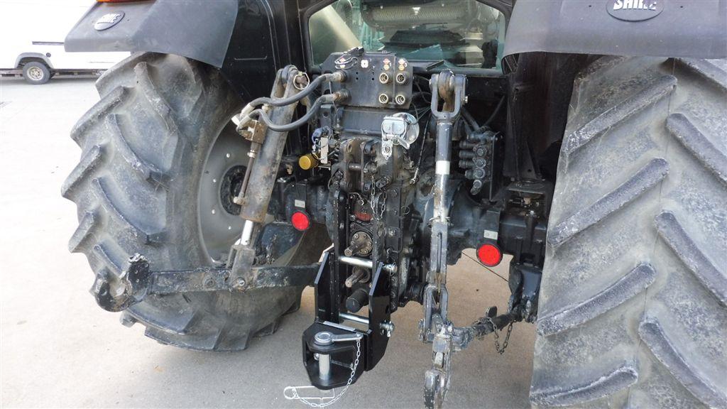 same-silver-110-dt-cab-4-cilindri-3.jpg