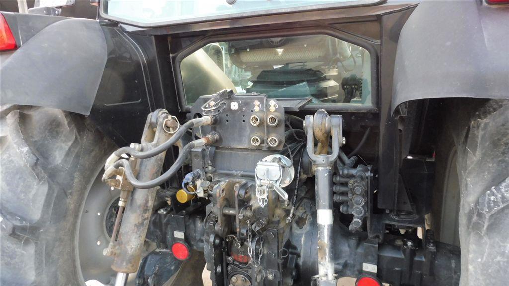 same-silver-110-dt-cab-4-cilindri-4.jpg